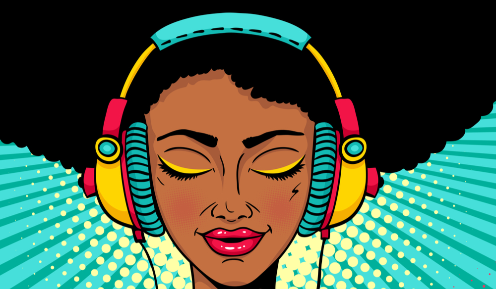 Get More for Less: Introducing Monthly Music Subscription