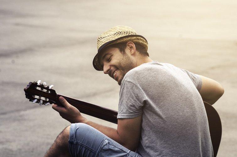 New PremiumBeat Monthly Music Subscription: Savings