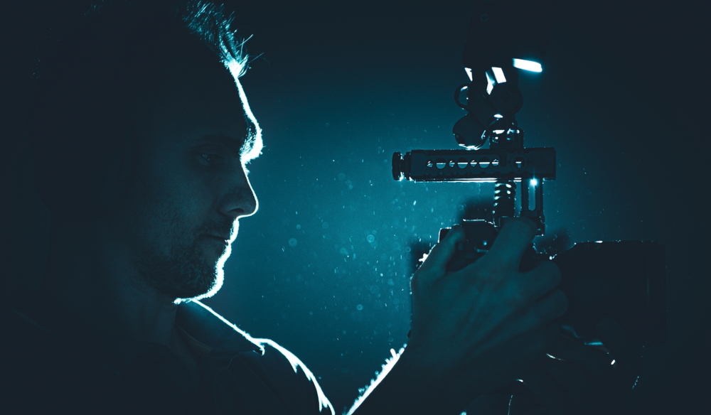 Filmmaking 101: Shooting a Video from Start to Finish