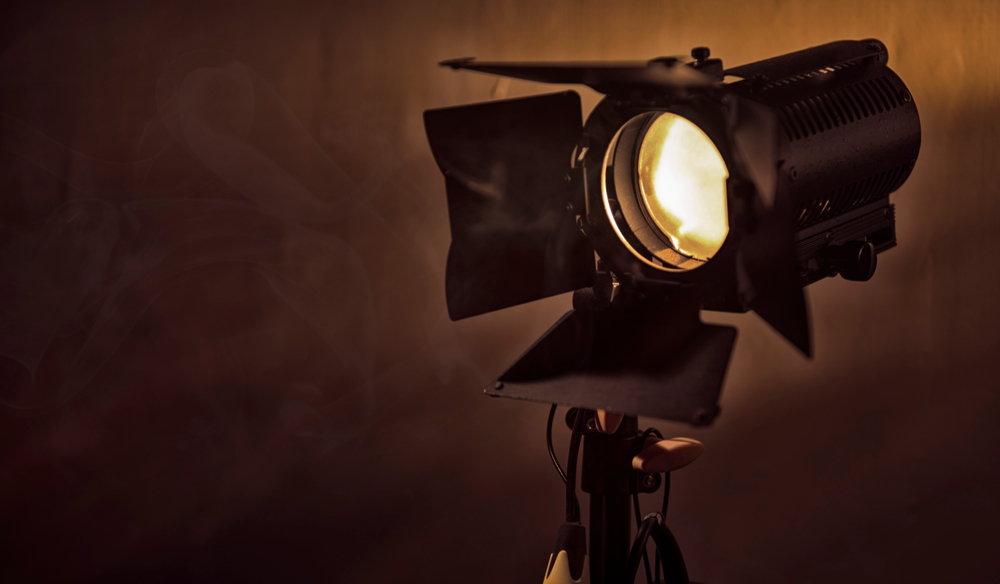 5 Small, Budget-Friendly Lights for Any Camera Setup
