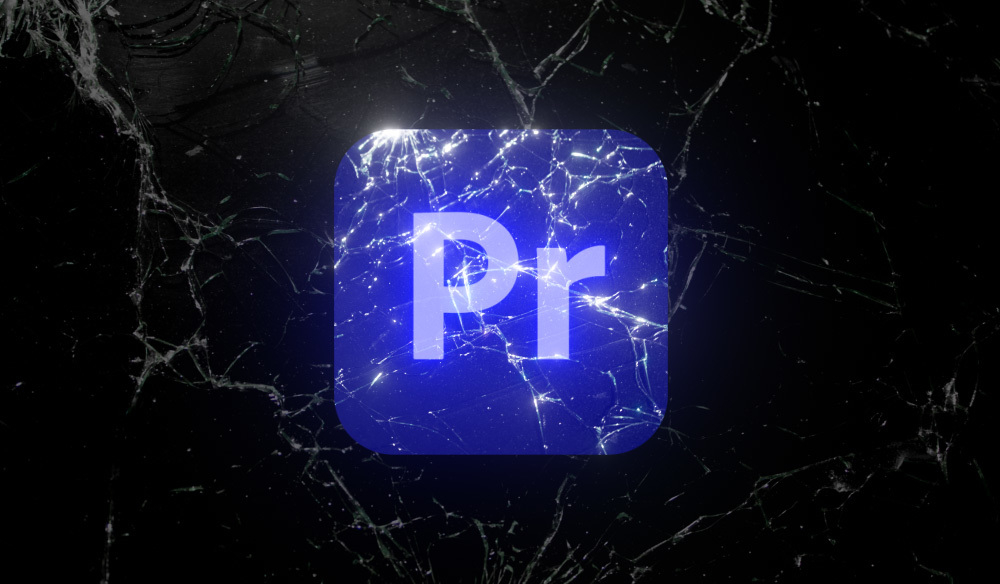 Why Premiere Pro Is Crashing and How to Make it Stop