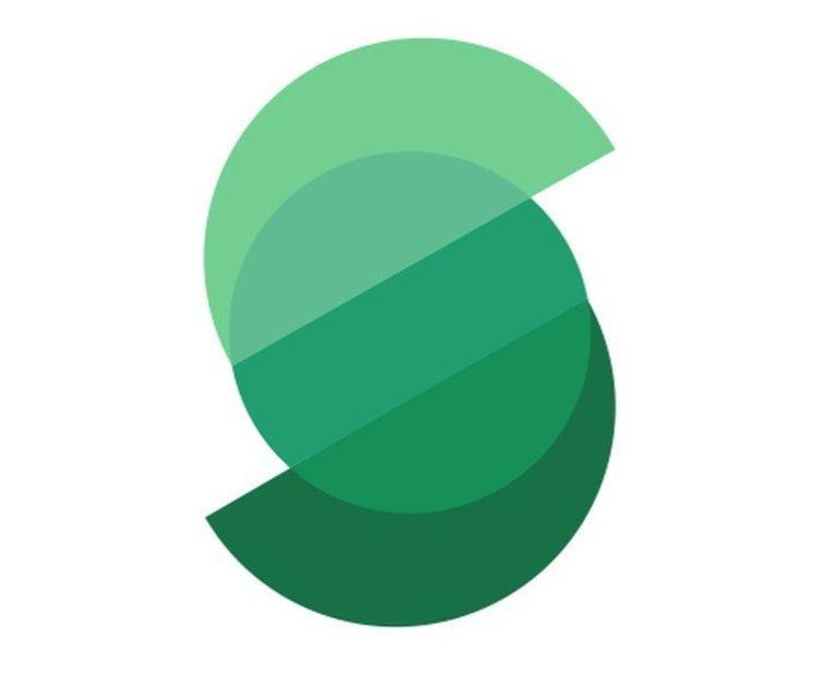 Sidus Link App Icon