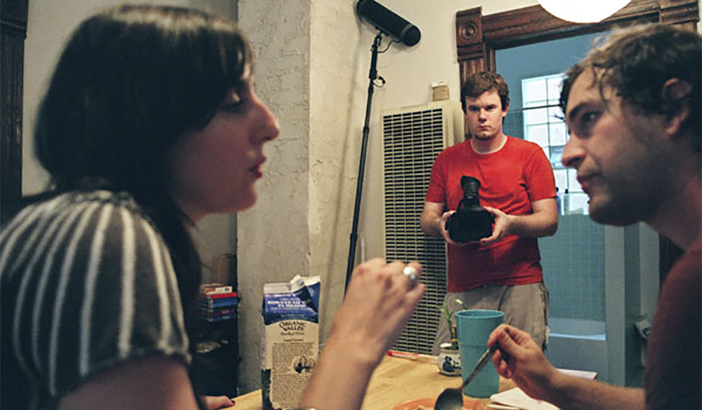 What is Mumblecore? A Guide to this Indie Film Genre