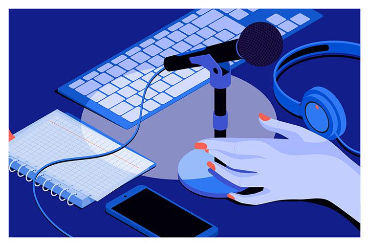 Free Audio Editing Programs