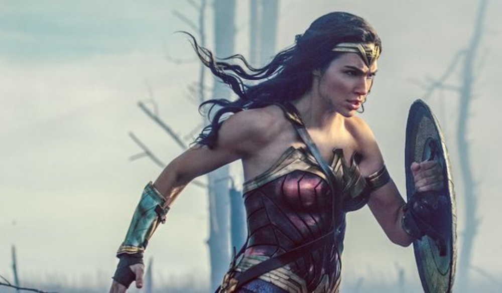 Why It Doesn't Matter Why WW84 Failed at Storytelling
