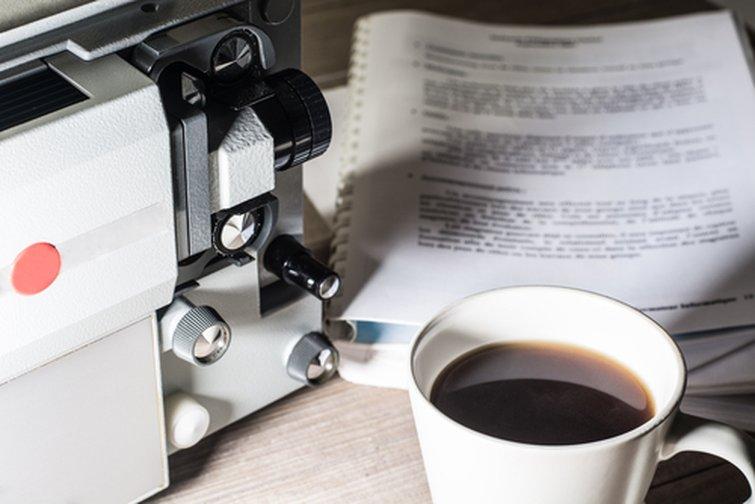 Elements of Script Doctoring