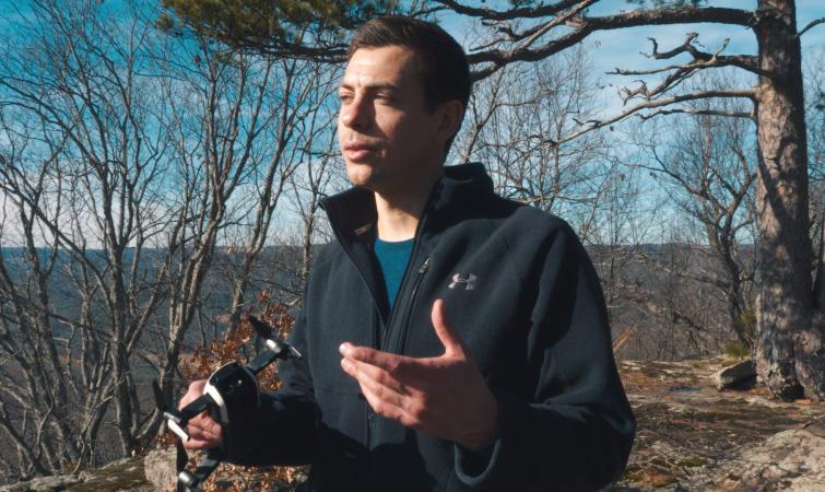 2021 Filming in 1080p: Vlog Creator Videos