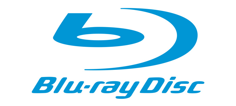2021 Filming in 1080p: Blu-ray Disc Resolution