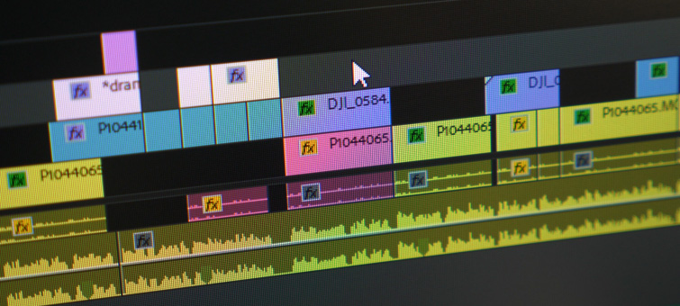 2021 Filming in 1080p: Faster Video Editing