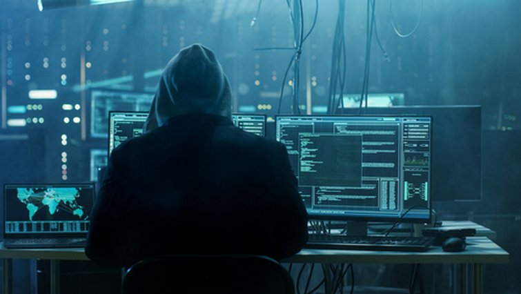 Encrypt Your External SSDs