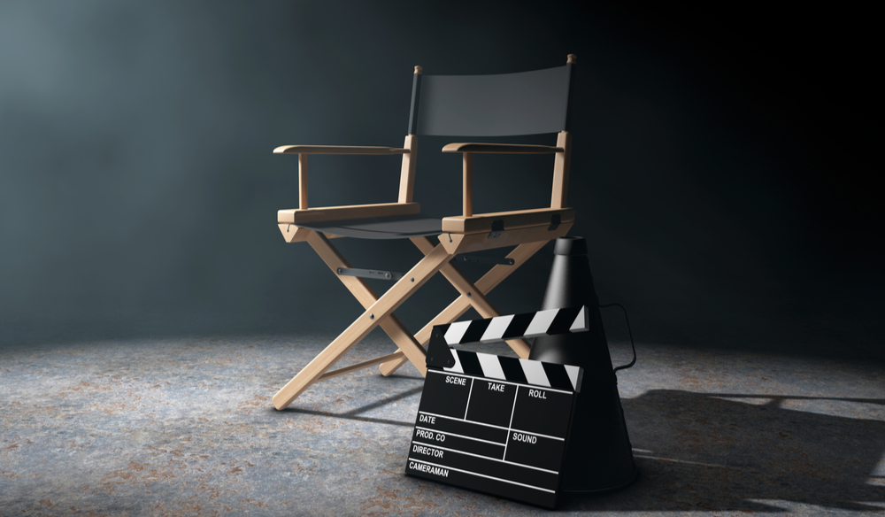 The Dos and Don't of Directing Your Next Project Remotely