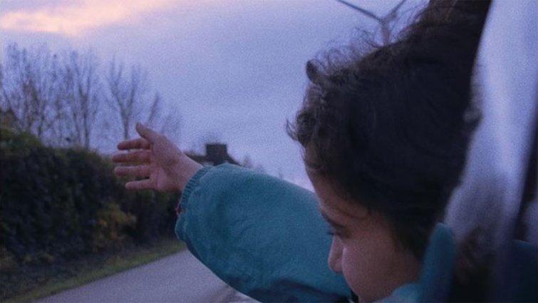 Bambirak Short Film