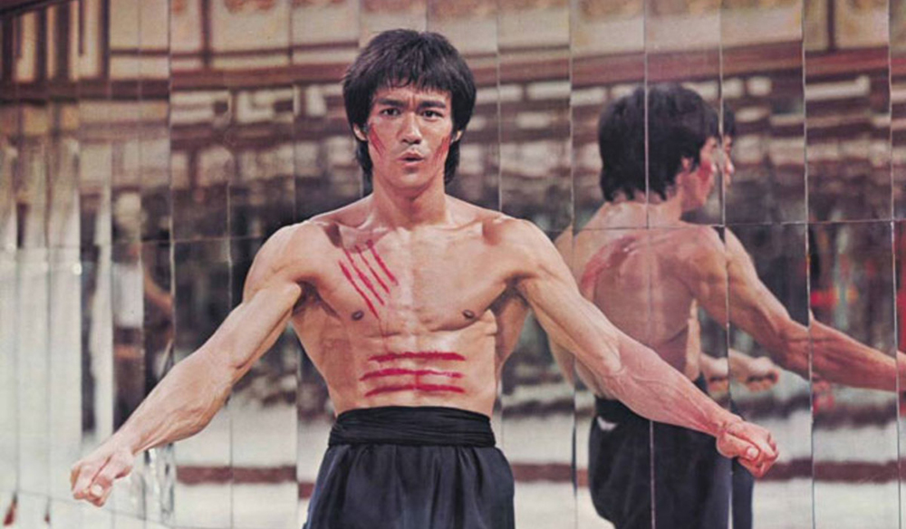 Honoring the Legends Behind Chinese Martial Arts - Past and Future