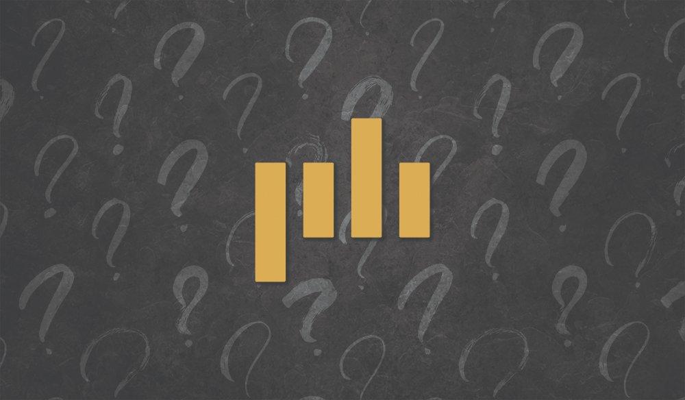 PremiumBeat vs. AudioJungle: Music Licensing and Pricing