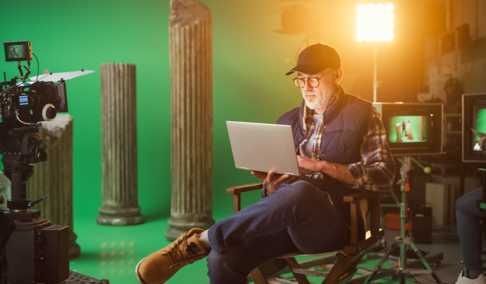 10 Filmmaking News Sites You Should Visit Everyday