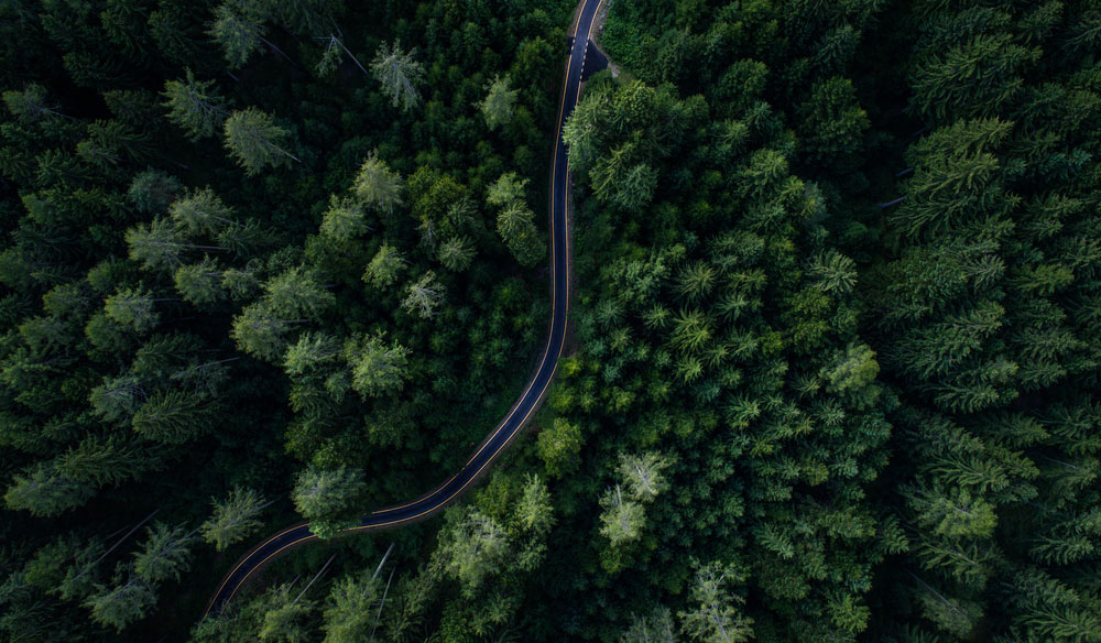 Documentary Trends: Using Aerial B-Roll to Help Tell Your Story