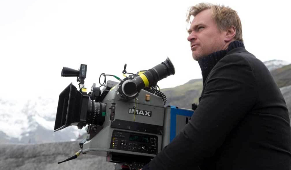 You Can't Afford to Buy These Expensive Hollywood Cameras