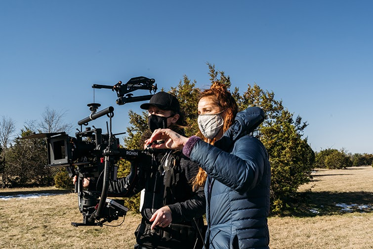 Hometeam Filmmakers