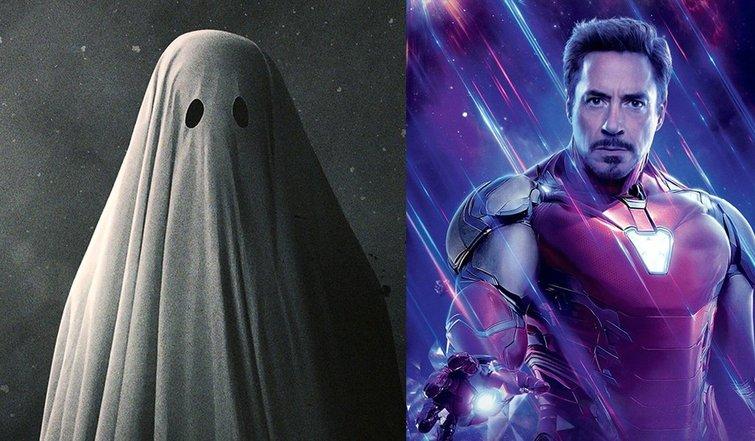 A24 vs. Marvel