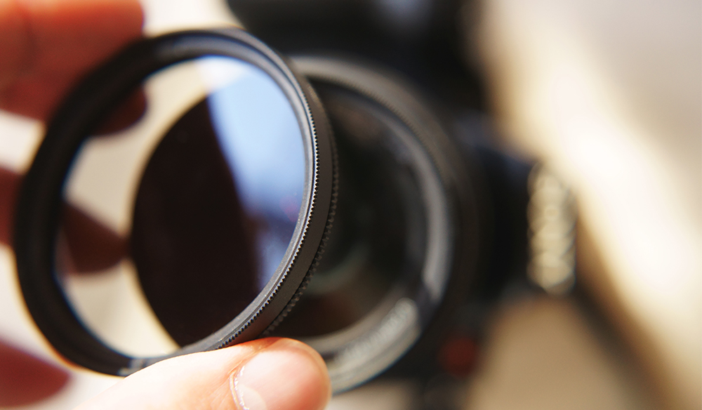 Are We Using Diffusion Filters for the Right Reason?