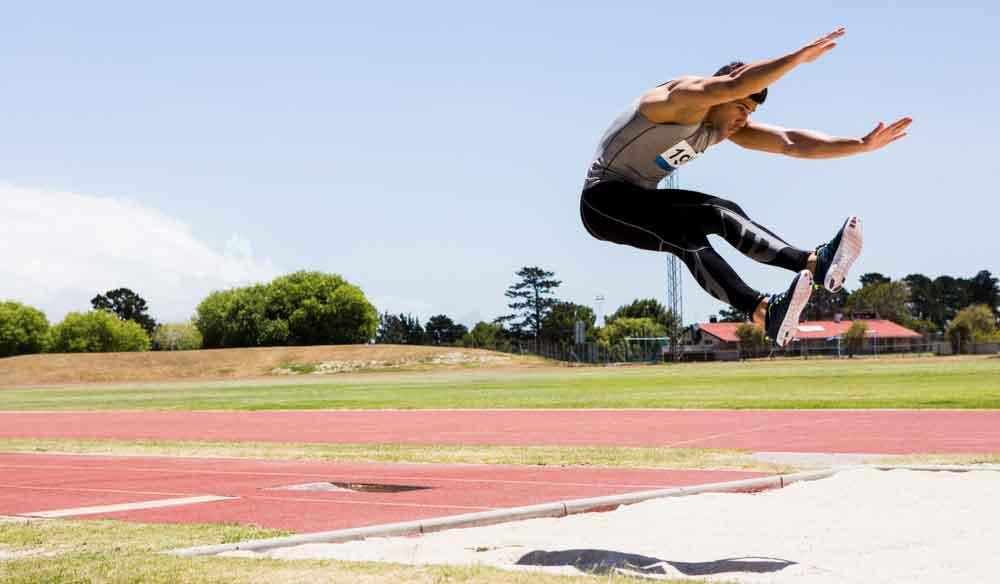 6 Cameras That Film 4K 120fps for Capturing Slow Motion Sports