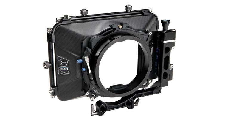 Tilta Carbon Fiber Matte Box