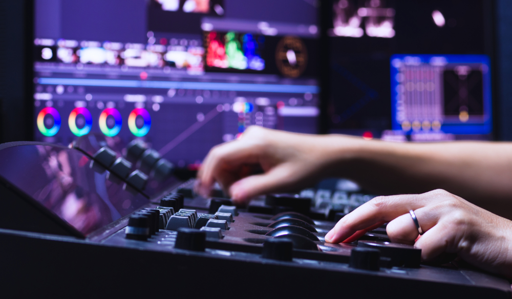 10 Best YouTube Channels to Follow for Colorists and Color Grading