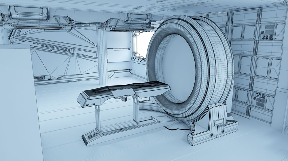 Turbosquid - Best 3D Models