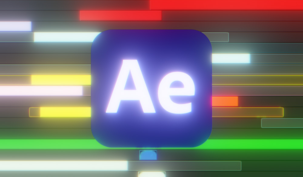 5 Tips for Organizing Your Compositions in After Effects