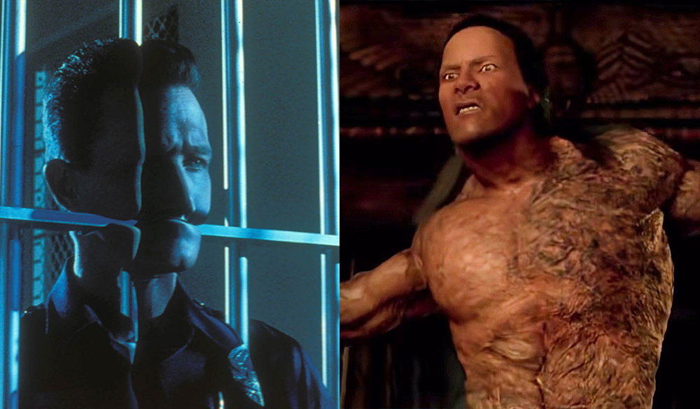 Why Some Special Effects Age Well (and Others Clearly Don't)