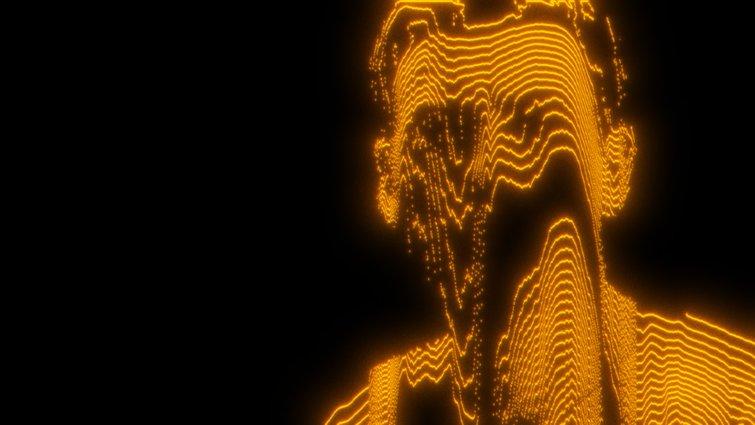 Glow Effect