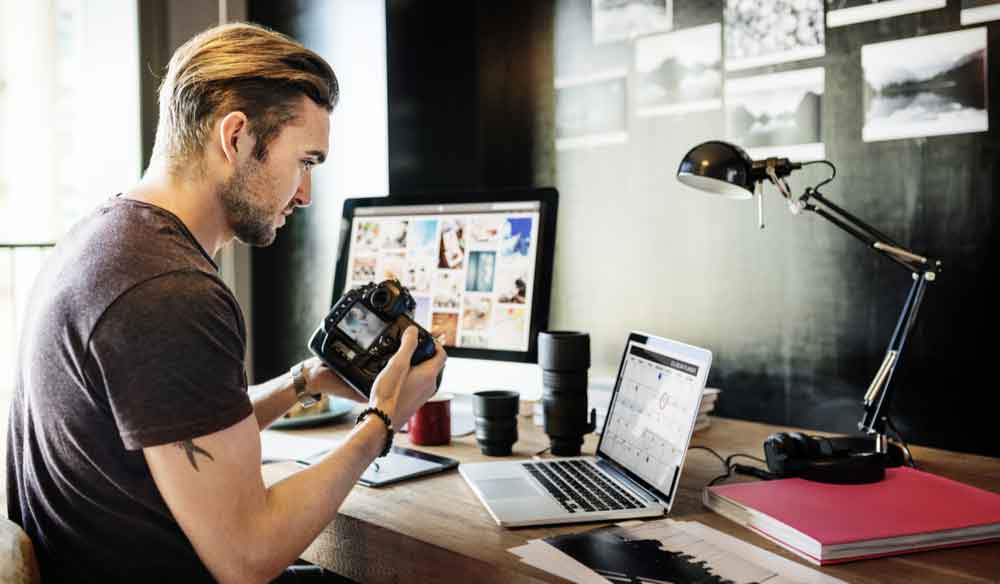 What to Look for in a Dual-Use Photo and Video Digital Camera