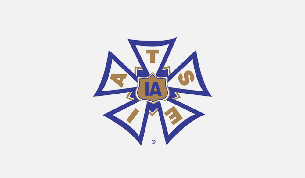 IATSE vs. AMPTP: Will There Be an Industry Strike
