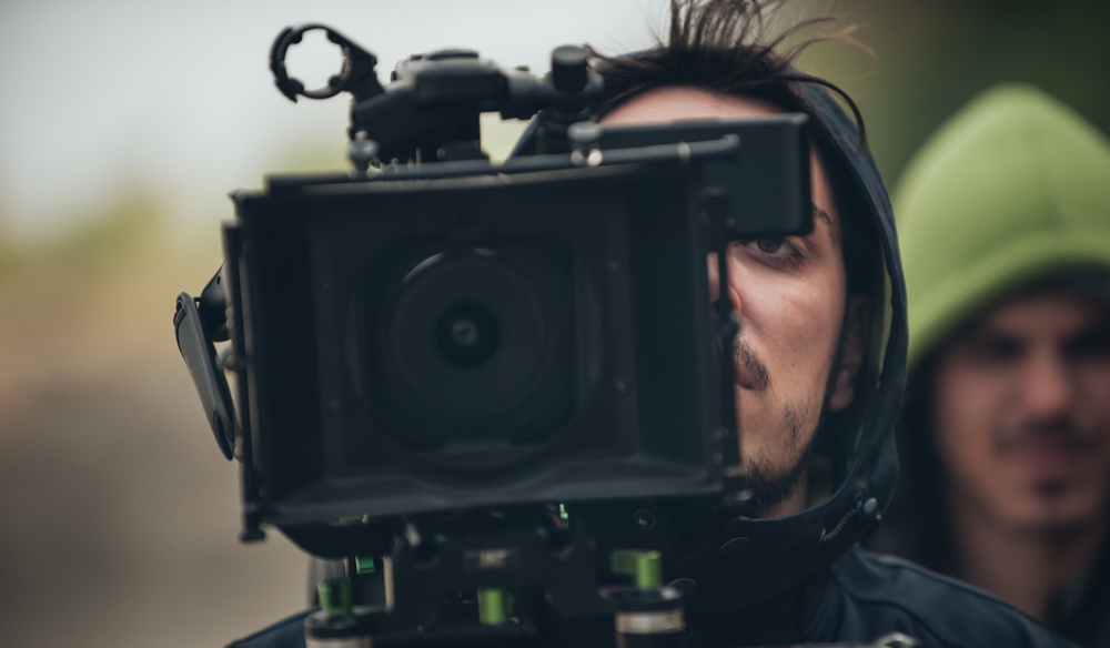 Quick Tips: The 5 Rules of Short-Form Documentary