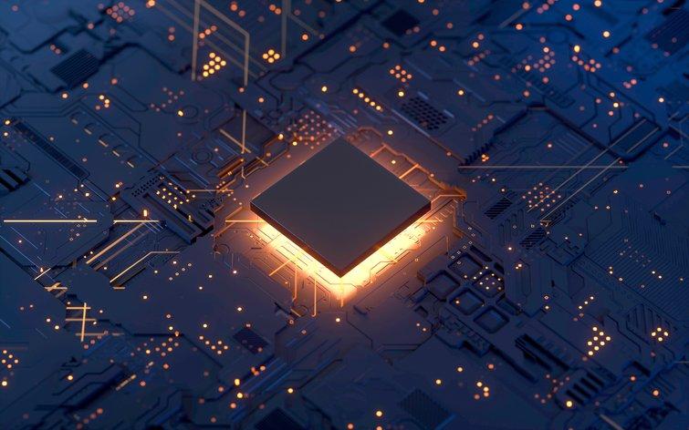 CPU Concept
