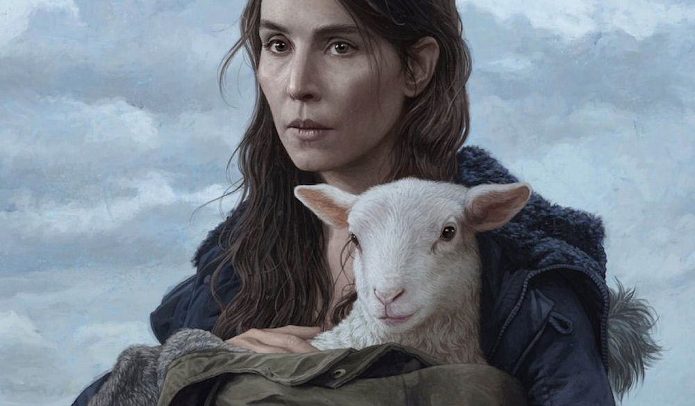 Lamb: The Rise and Conquer of Arthouse Horror Continues