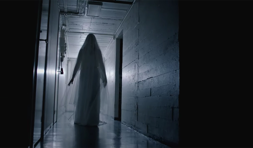 Halloween Tutorial Roundup: Your Horror Film Survival Kit